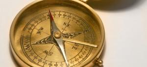 compass500x1100
