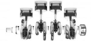 crankshaft500x1100