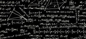 equations500x1100
