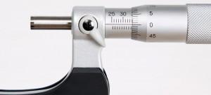 micrometer500x1100