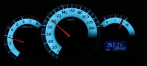 speedo500x1100