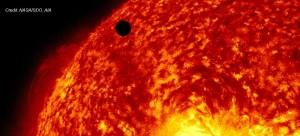 sun500x1100